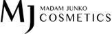 MJ化粧品 – 自然派化粧品ブランド
